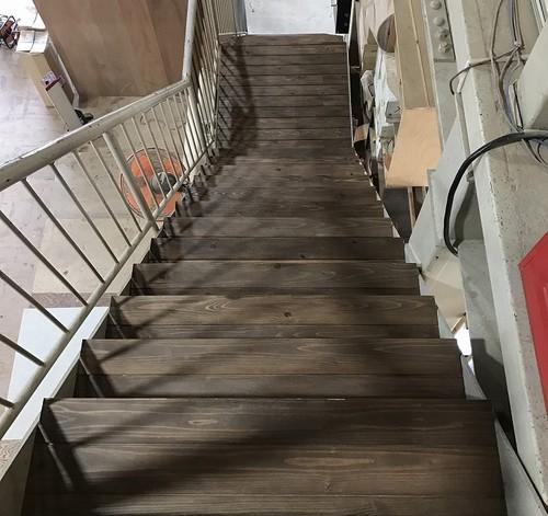 階段2-2.jpg