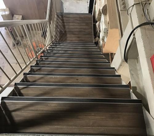 階段3-3.jpg